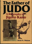 Father of Judo Jigoro Kano