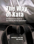 way of kata